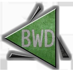 bistrita web design, creare site bistrita